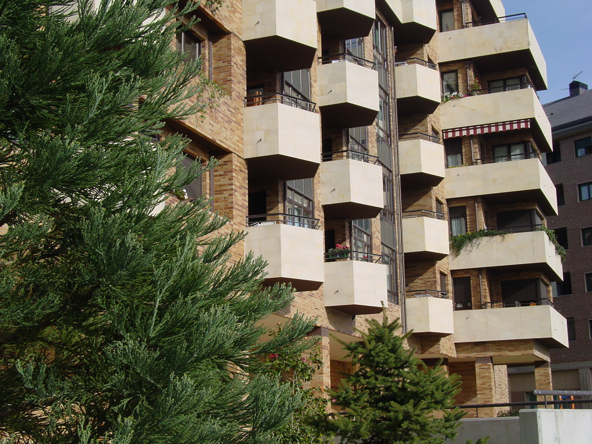 jardines del aramo asturias 2