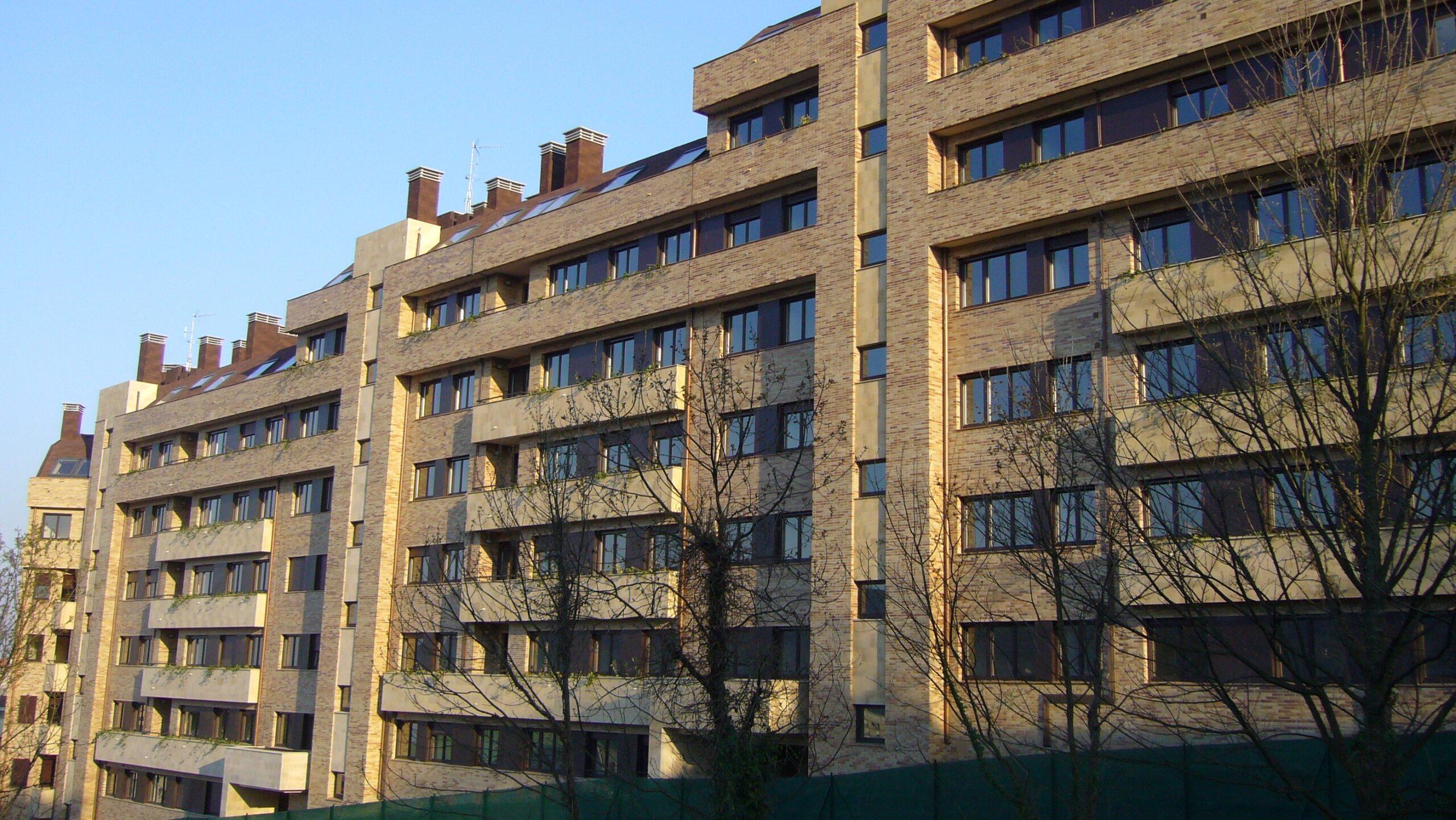 rja2 fachada