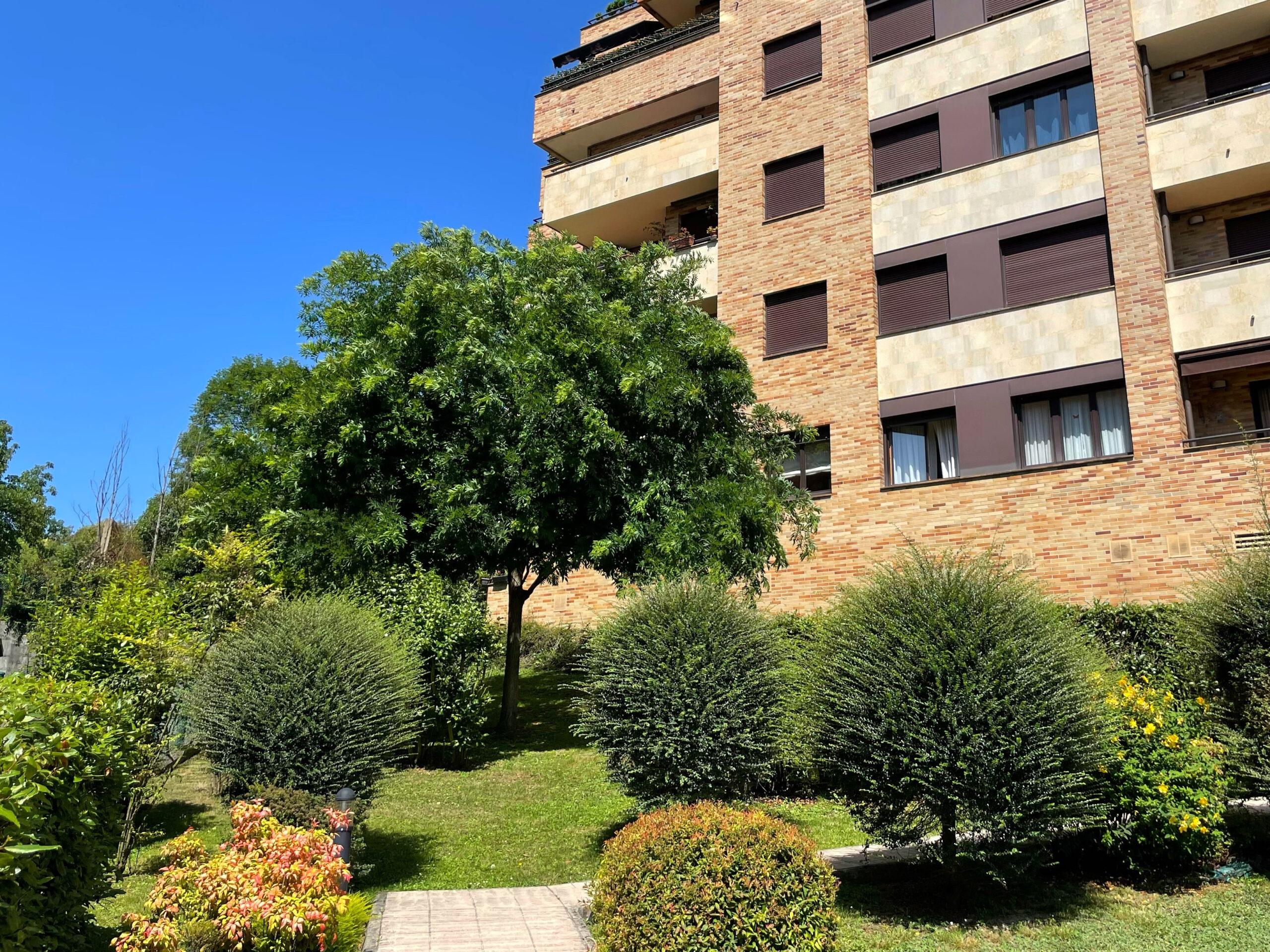 rja2 jardin