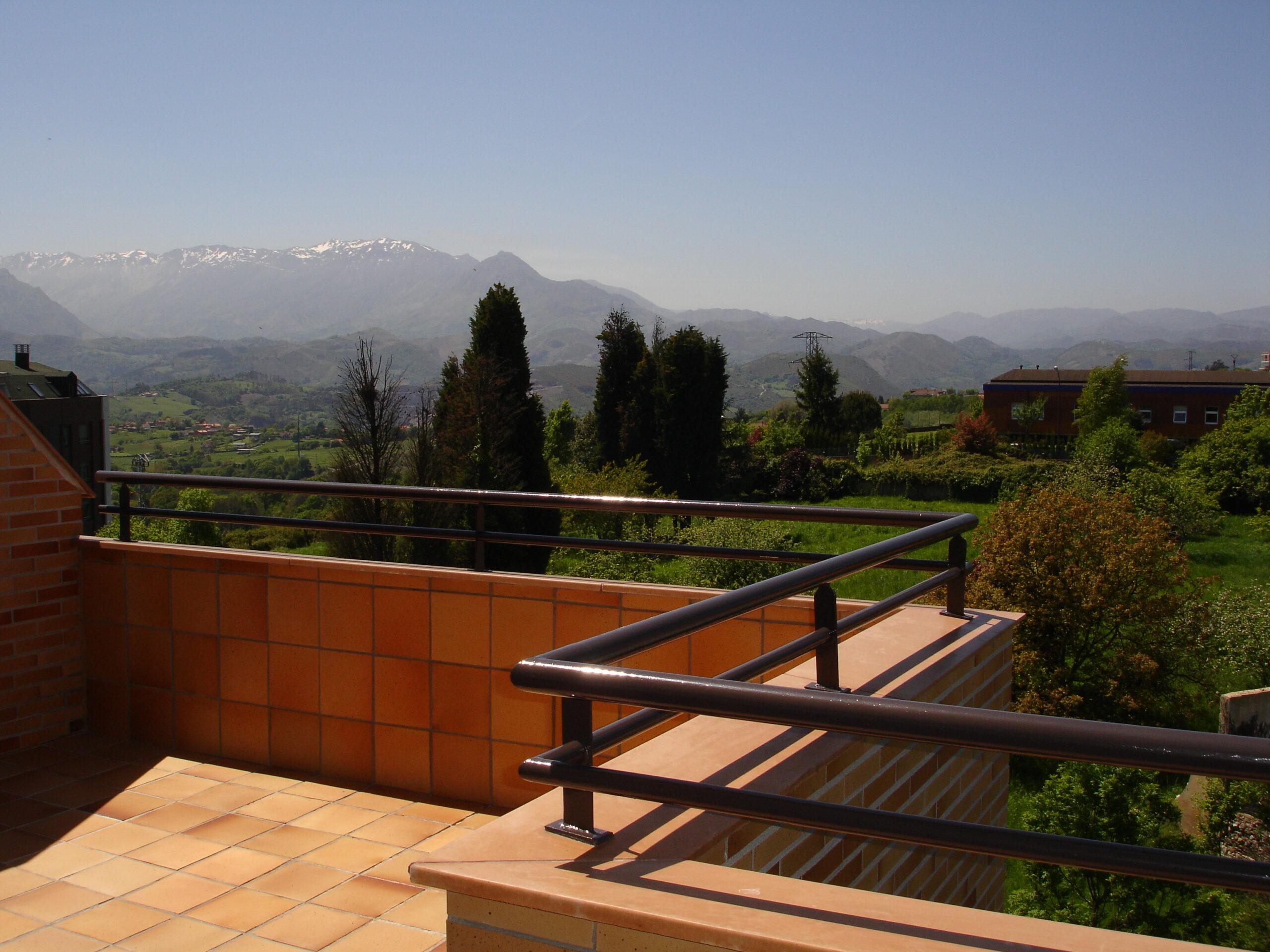 rja2 terraza