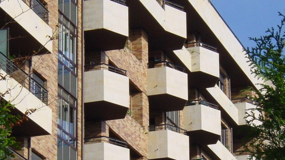Ardis Grupo Inmobiliario