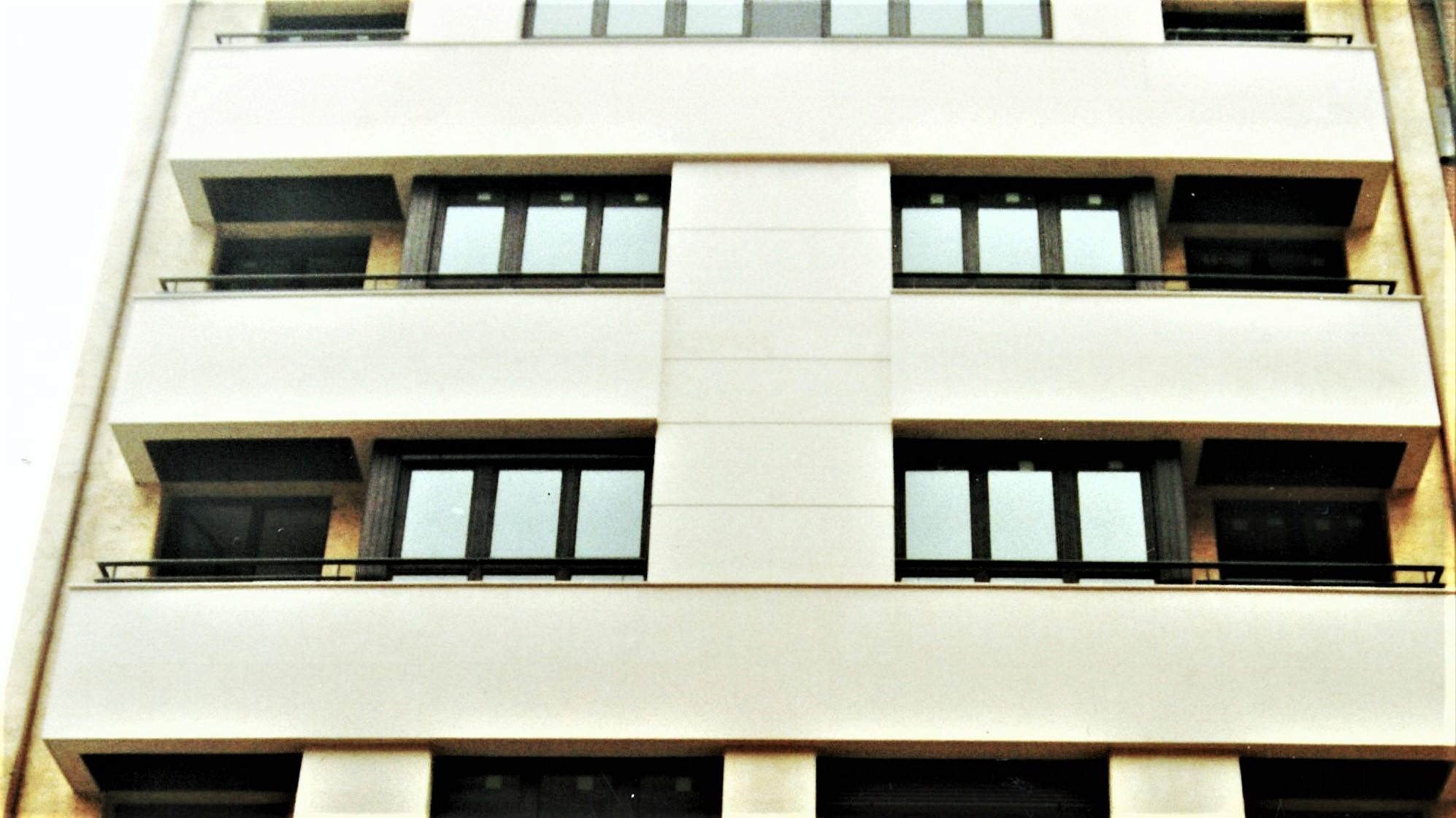 Ardis-grupo-inmobiliario-montecerraoArdis Grupo Inmobiliario