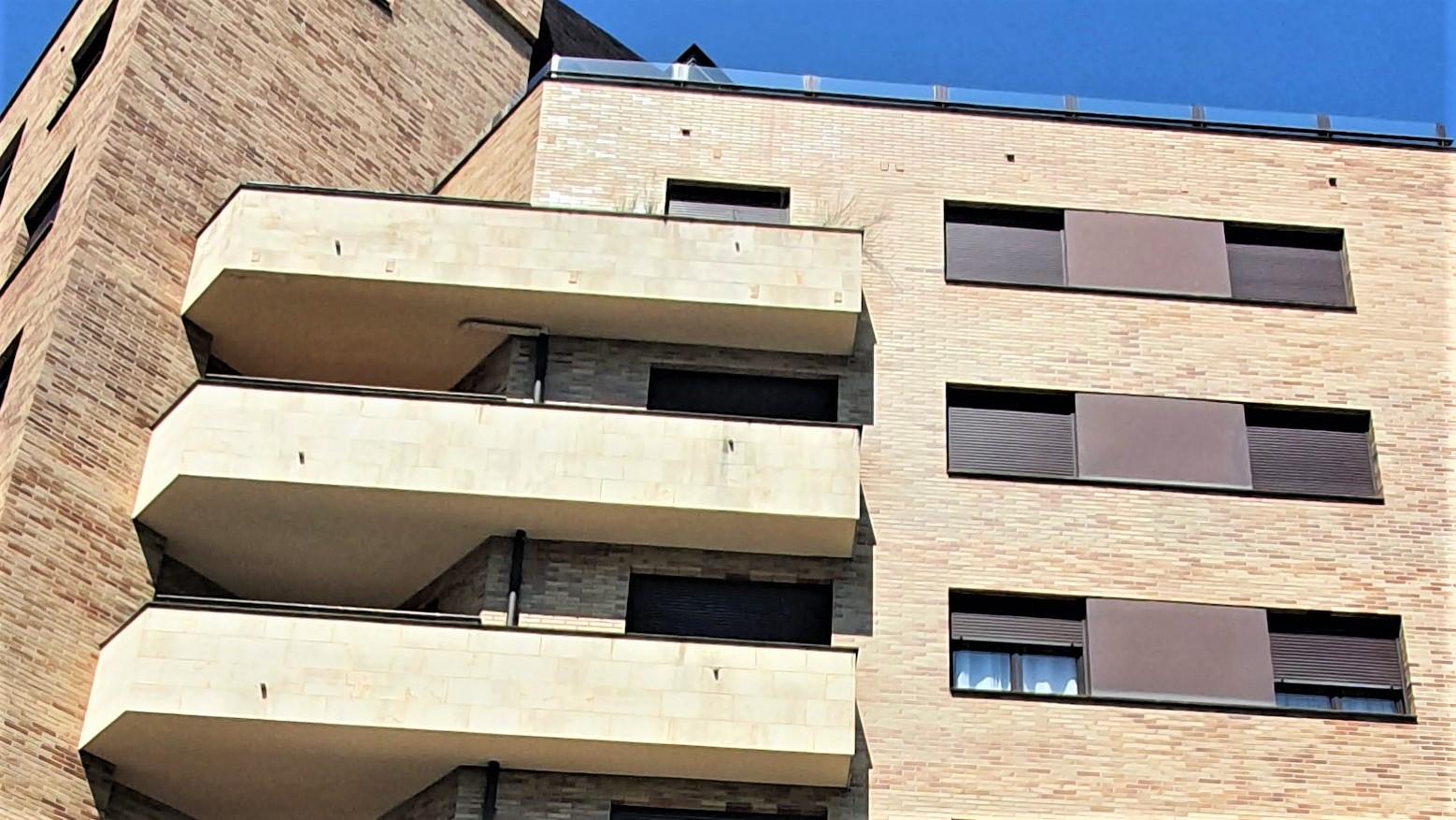 Ardis-grupo-inmobiliario-montecerrao-oviedoArdis Grupo Inmobiliario